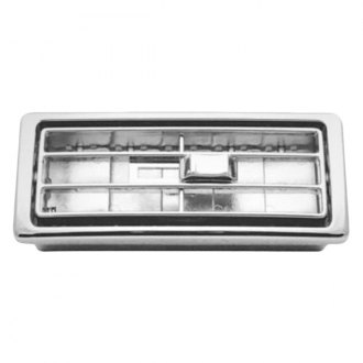 Kaper II® - Center A/C Vent Cover