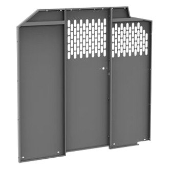 Kargo Master® - Perforated Partition Panel