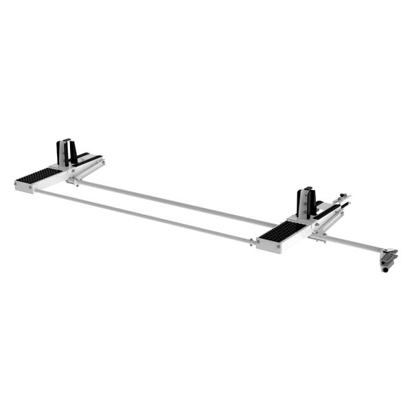 KARGOMASTER 40983 Drop Down Mechanism Add On only Driver Side