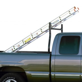Kargo Master® - Econo Single Truck Rack