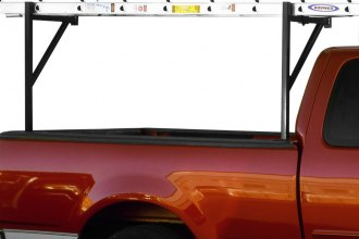 Kargo Master® - Quick Pac Truck Bed Rack