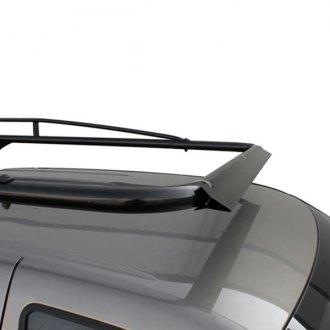 Kargo Master® - Front Bar Wind Deflector