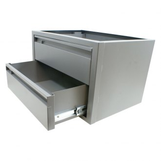door steel tarrison stainless cabinets drawer cabinet shop outdoor fd