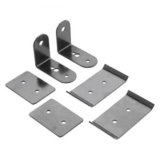 Kargo Master® - Safari Light Brackets