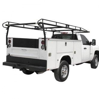 Kargo Master Truck Amp Van Racks Carriers Accessories