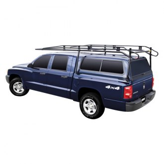 Kargo Master® - Pro III Medium Duty Truck Racks