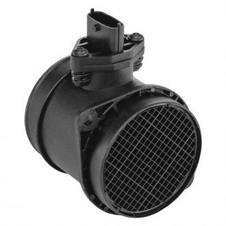 Karlyn STI® - Mass Air Flow Sensor