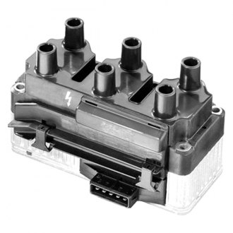 Karlyn STI® - STI Ignition Coil