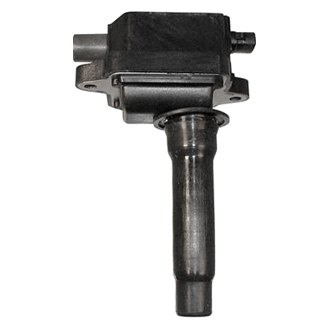 Karlyn STI® - STI Direct Ignition Coil