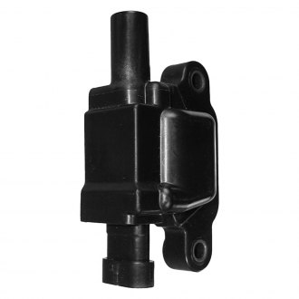 Karlyn STI® - STI Direct Ignition Coils