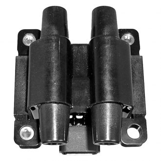 Karlyn STI® - Ignition Coil