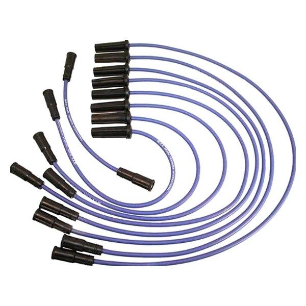 CHROME BLACK MUSCLE ZINC AUTOMATIC BRAKE GAS PEDAL PADS FOR PONTIAC