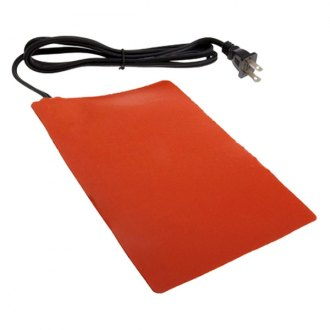 Kat's Heaters® - Battery Pad