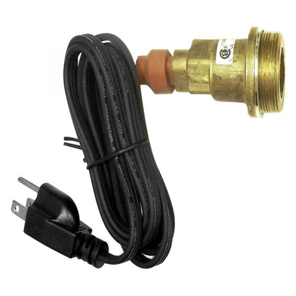 Kats Heaters 174 11484 Freeze Plug Heater