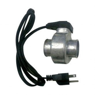 Kats Heaters® - Lower Radiator Hose Heater