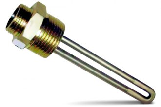Kat's Heaters® 30900 - Threaded Immersion Heater