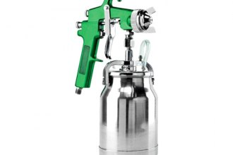 Kawasaki® - Air Spray Gun