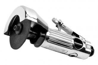 "Kawasaki® - 3"" Air Cut-Off Tool"