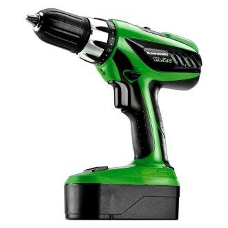 Kawasaki™   Power Tools — CARiD.com