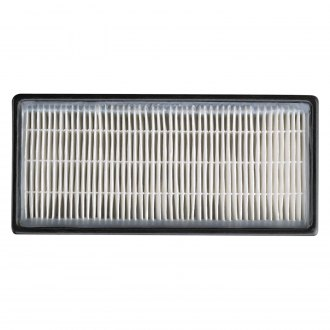 Kaz® - Honeywell™ HEPAClean™ Airflow Systems Replacement Filter