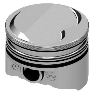 KB Performance® - Hypereutectic Series Pistons