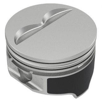 KB Performance® - Claimer Piston
