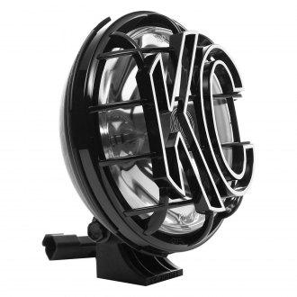 280 Off Road Lights Customer Reviews At Carid Com