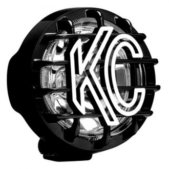 "KC HiLiTES® - Rally 400 Series 4"" 55W Driving Beam Lights"