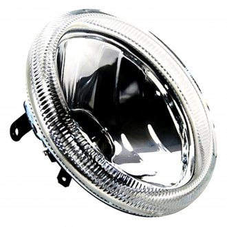 "KC HiLiTES® - Rally 400 Series 4"" Driving Beam Light Lens and Reflector"