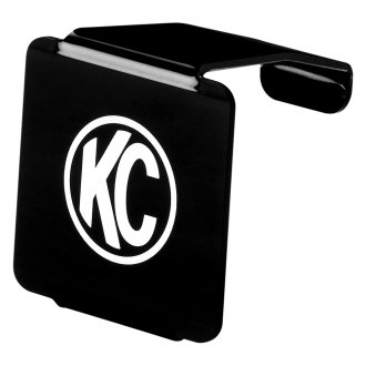 KC HiLiTES® - Acrylic Light Cover for C-Series