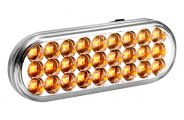KC HiLiTES® - Utility LED Turn Signal Lights