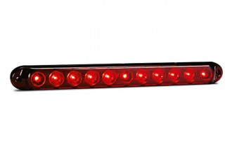 KC HiLiTES® - LED Tail Brake Light Bar