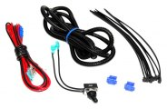 KC HiLiTES® - ATV / UTV Wiring Harness