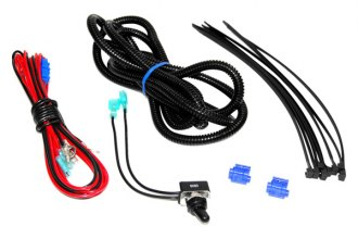KC HiLiTES® - ATV Wiring Harness