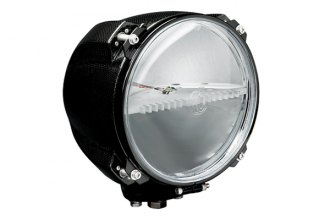 KC HiLiTES® - LZR LED POD Replacement Long Range Light
