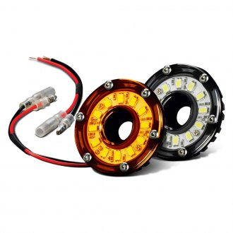 "KC HiLiTES® - 2"" Cyclone Series LED Light"