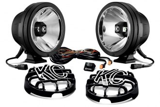 "KC HiLiTES® - 6"" Pro-Sport Series LED 20W Lights"