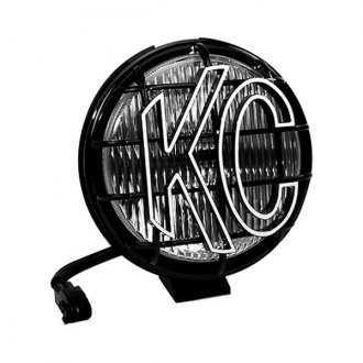 "KC HiLiTES® - Apollo Pro™ 6"" 55W Fog Light"