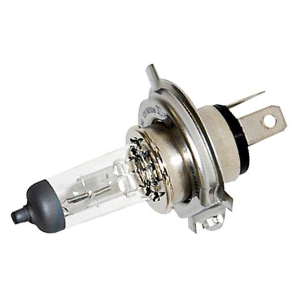Kc Hilites 55 60w Bulb H4 Hb2