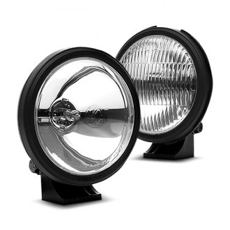 "KC HiLiTES® - Apollo Series 55W Lights (5"", 6"")"