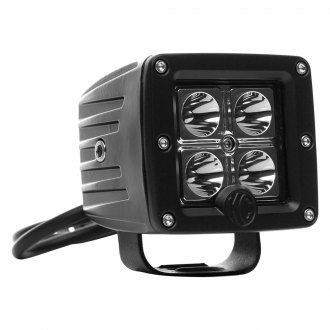 "KC HiLiTES® - 3"" C-Series 12W Driving Lights"