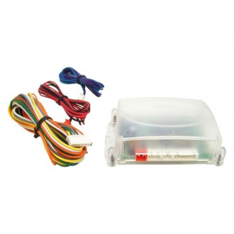 Keep It Clean® - Brake Light Turn Signal Converter Module