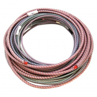 Keep It Clean® - Engine Compartment Harness Cloth Wire