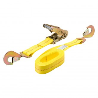 Keeper® - Auto Ratchet Tie-Down
