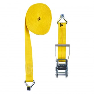 Keeper® - Commercial Ratchet Tie-Down