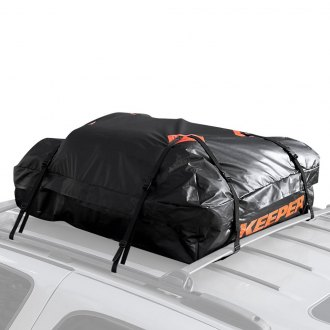 Keeper® - Roof Top Cargo Bag