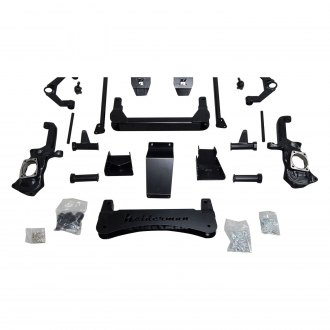 Kelderman® - Suspension Lift Kit