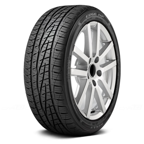KELLY® EDGE HP Tires