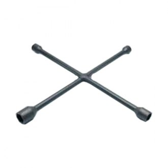 Ken-Tool® - Truck Lug Wrench Set