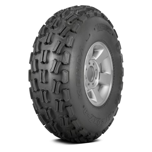 Kenda® - K300 Dominator Tire